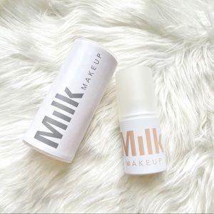 Milk Makeup Blur Spray Weightless Mattifying